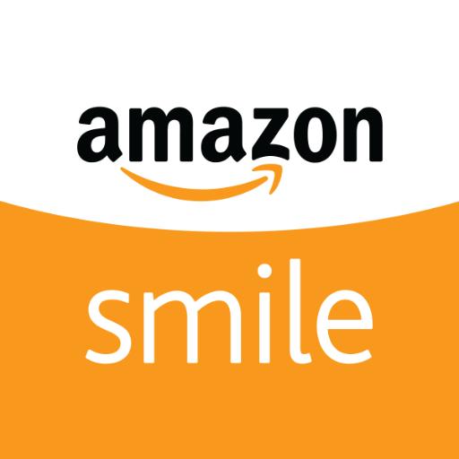 Amazon Us!