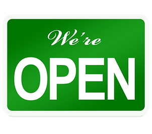 were-open-sign.png