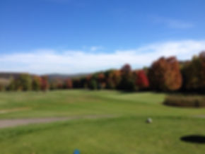 Apalachin golf course fall 2014 _5.jpg