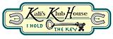 Kalis Klub House rect logo.png