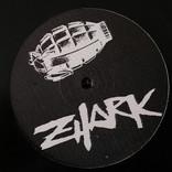 zhark005