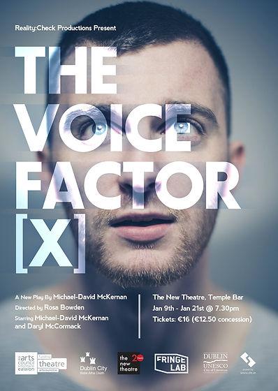 Voice Factor [X].jpg