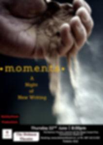 Moments - new writing.jpg