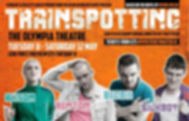 Trainspotting poster_edited.jpg
