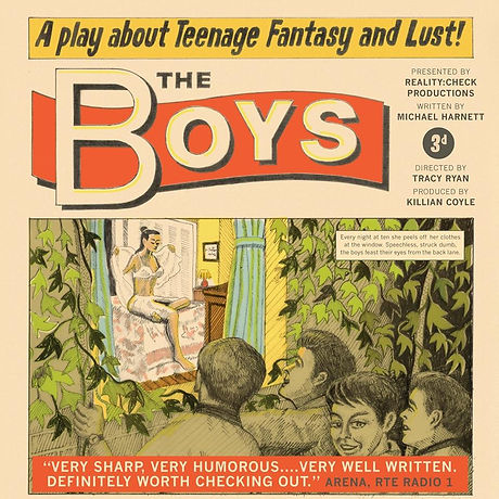 The Boys Poster.jpg