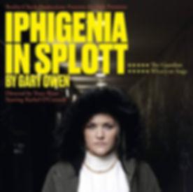 Iphegenia In Splott Poster.jpg
