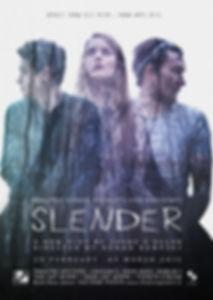 Slender Poster.jpg