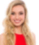 IMG_0164 - Mikaela Oosthuizen_tedx banne
