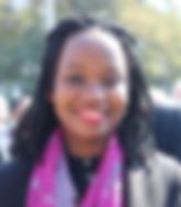 rosina-tedx-speaker-2018.png