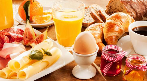 ontbijt 1.jpg