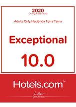 Hotels.com 2020.jpg