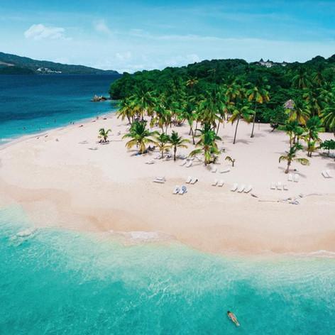 cayo-levantado-beach-xlarge.jpg
