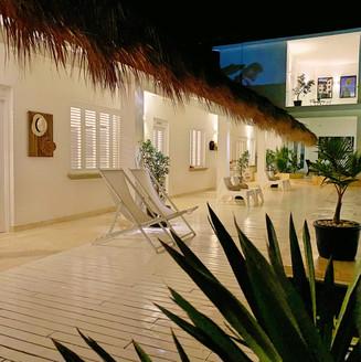Habitacion 4 en 3 entrada.jpg