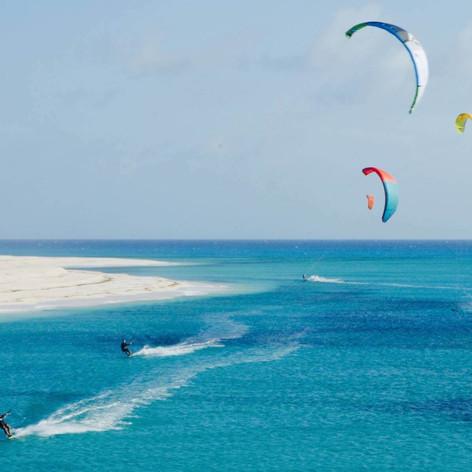 spot-kitesurf-las-terrenas-republica-dom