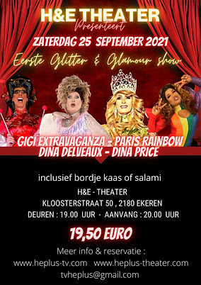 GlitterGlamourshowZATERDAG25SEPTEMBER2021.jpg