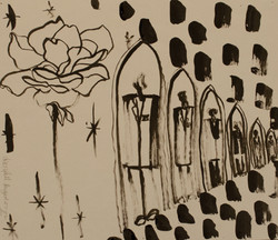 Drawing XLVII