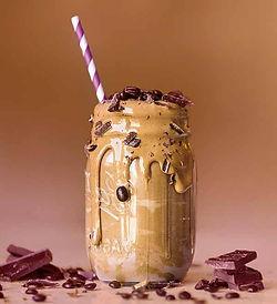 Vegan Mocha Caramel Latte_edited.jpg