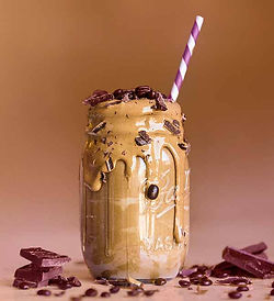 Vegan Mocha Caramel Latte.jpeg
