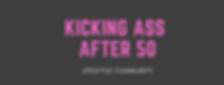 Kicking Ass 8.png