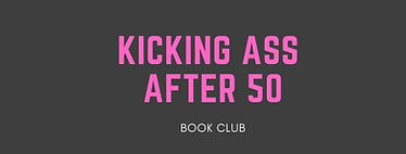 Kicking Ass Book Club Cover.jpg