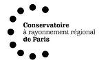 CRR Paris.png