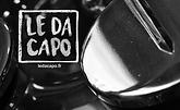 pubDACAPO.png