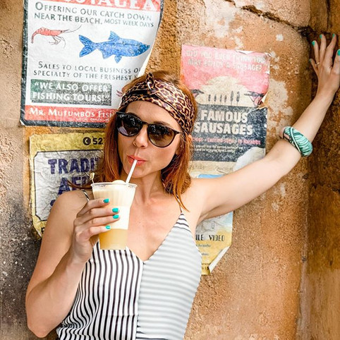 Where to drink at Disneyworld, listed by