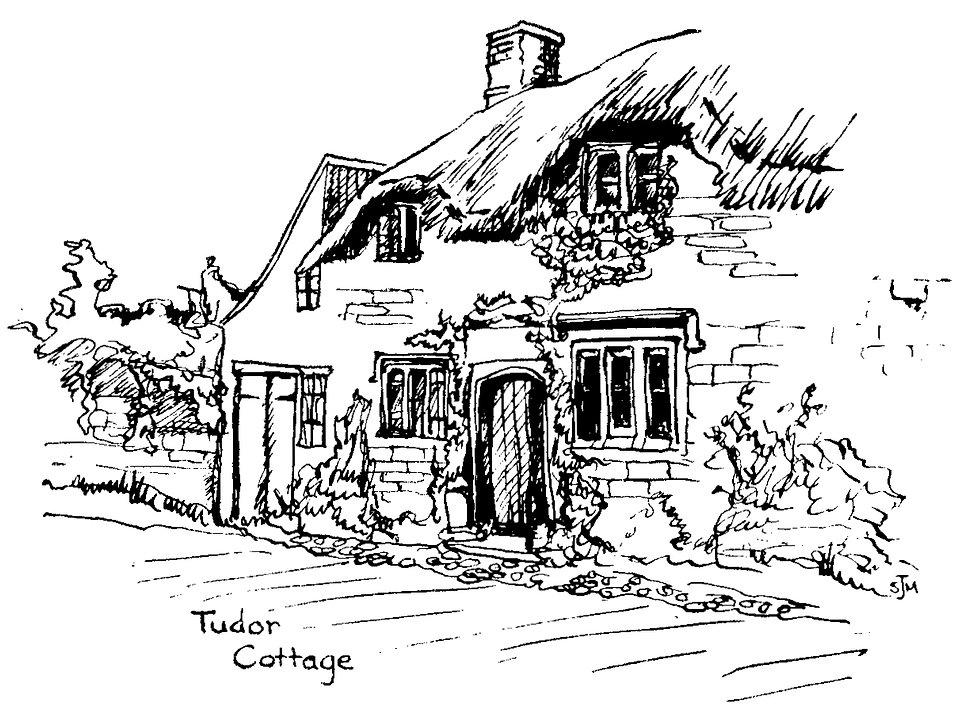 TudorCottage.jpg