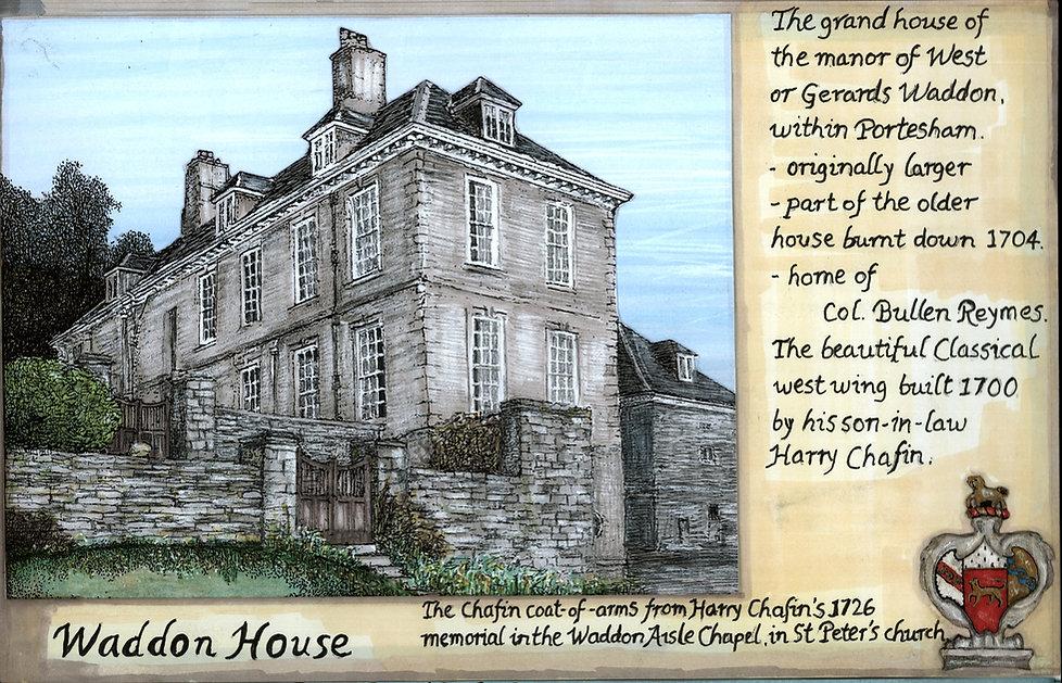 Waddon House.jpg