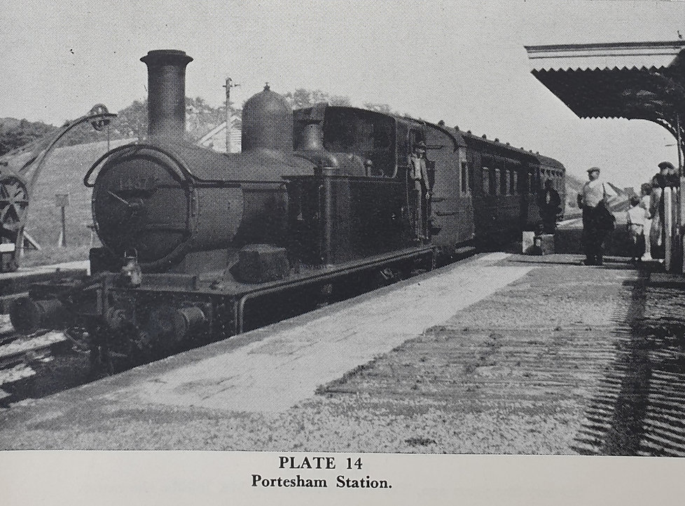 p 14.jpg
