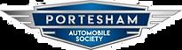 Portesham Automobile Society
