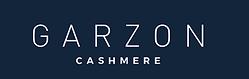 Garzon Cashmere.png