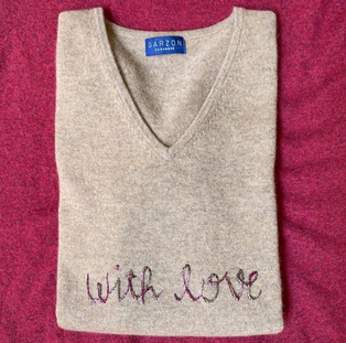 garzon cashmere bordado with love.png