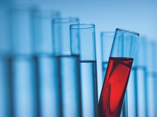 Blut – ein begehrtes Heilmittel