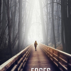 EDGES, directed by James Durham