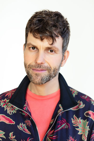 Marc-André Casavant@Jean-Sébastien Senéc