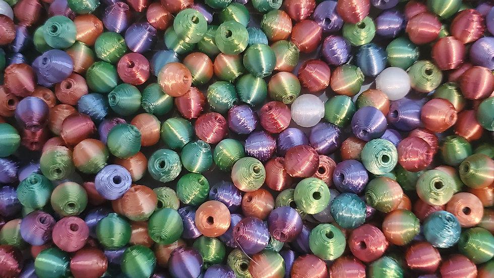 Sphere Beads