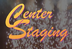 Center Staging New Orleans