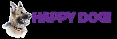 Happy-Dog-Logo-horiz.png