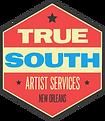 True South Artist Services