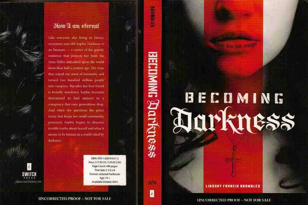 Becoming Darkness full cover3.jpg