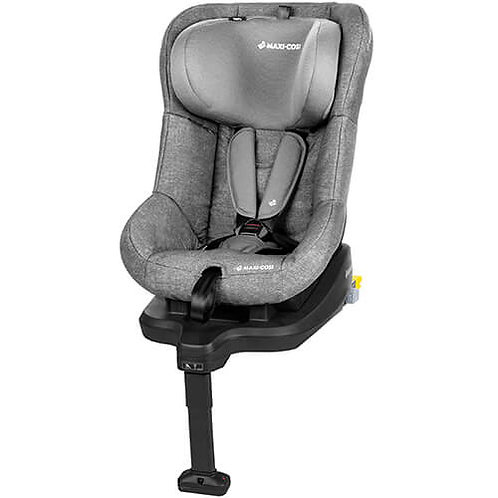 Maxi-Cosi TobiFix with Isofix (9mths-4yrs)