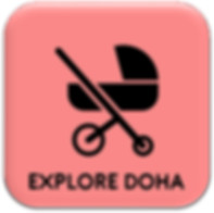 explore doha.png