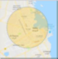 doha map.png