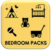 Bedroom Packs Button.png