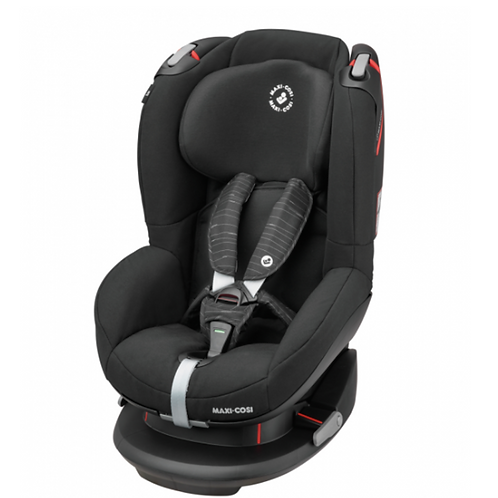 Maxi-Cosi Tobi with Integrated Base (9mths-4yrs)