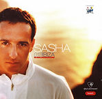 sasha2.jpg