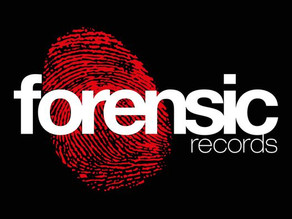 Chris Scott talks forensic 2021..