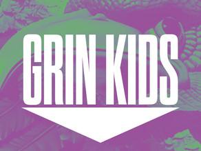Progressive House - The Grin Kids Redux