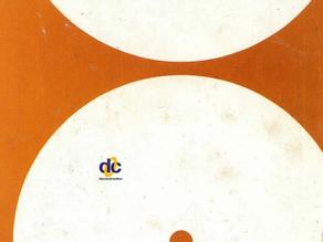 Deconstruction Advert 1996
